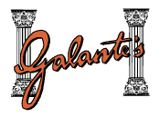 Galante's European Hair Design
